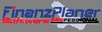 Finanzplaner24