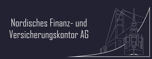 NFVK AG Stralsund