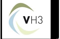 vh3_logo