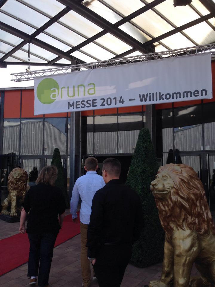 Image001 in ARUNA Messe 2014 – Es ist noch nicht vorbei, es fängt gerade erst an!