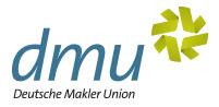 Maklerpool DMU
